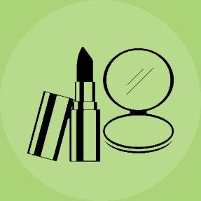Maquillage - Soins du visage